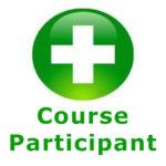 Course Participant