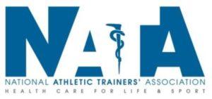 New NATA Logo