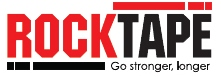md_rocktape_logo1