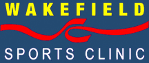 wakefield-sports-clinic-logo