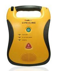 7year_defibtech-lifeline-defibrillator-semi-automatic