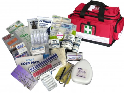 NC_FirstAidKit_SoftPack23red