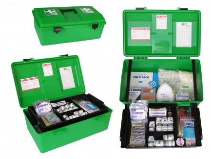 NC_FirstAid_Kit_Portable_LargeGreen