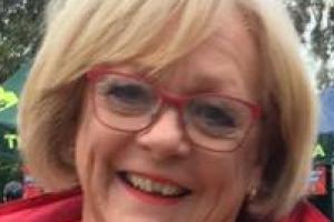 Susan 2019